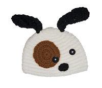 Puppy Hat